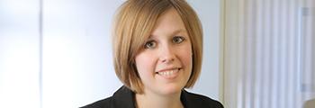 2017 – Elisabeth Ettengruber wird Teil der Unternehmensleitung