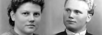 1959 – Gründung der Firma Ettengruber
